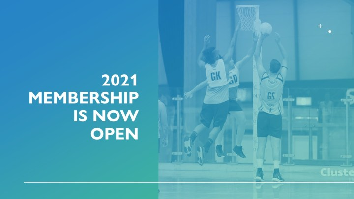 MNNSW 2021 Membership Now Open
