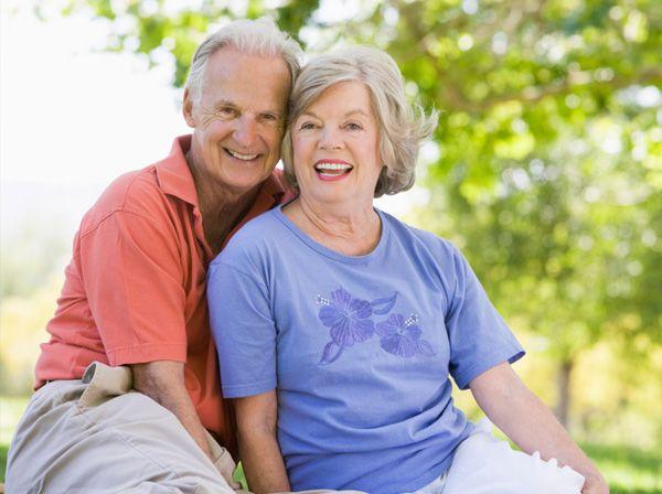 Tratamiento de la Andropausia En Men Solutions