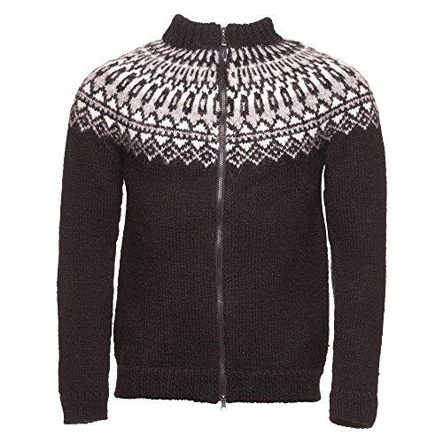 Icelandic | Mens Sweaters