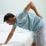 The best sports and exercises for back pain suffering.