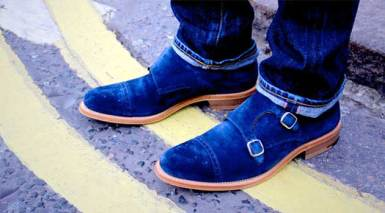 double-monk-strap-shoes-featured