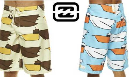 Billabong Boardshorts – Which Ones to Choose for Summer