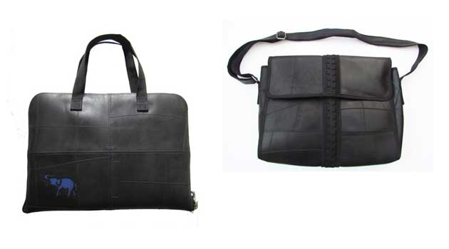 Sustainable Man Bags And Wallets – Trendy, Fashionable and Caring