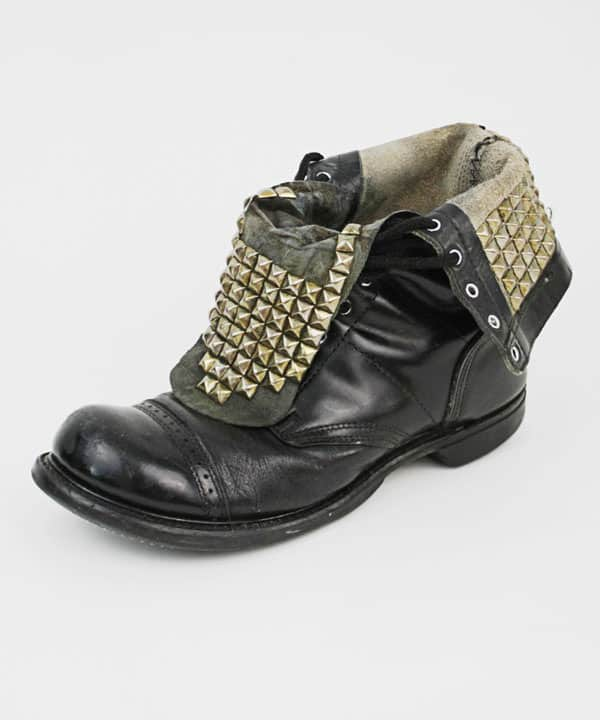 bess-studded-boots, for men