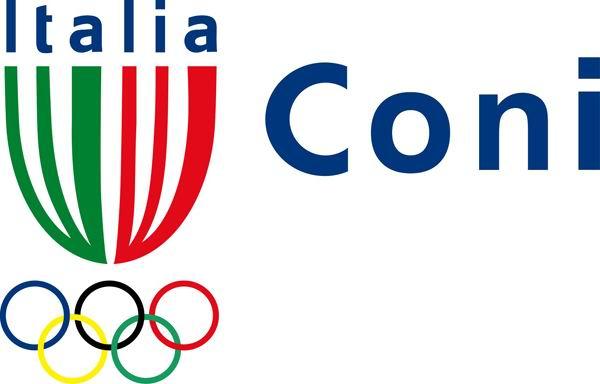 Italy – London Olympic Uniform by Emporio Armani