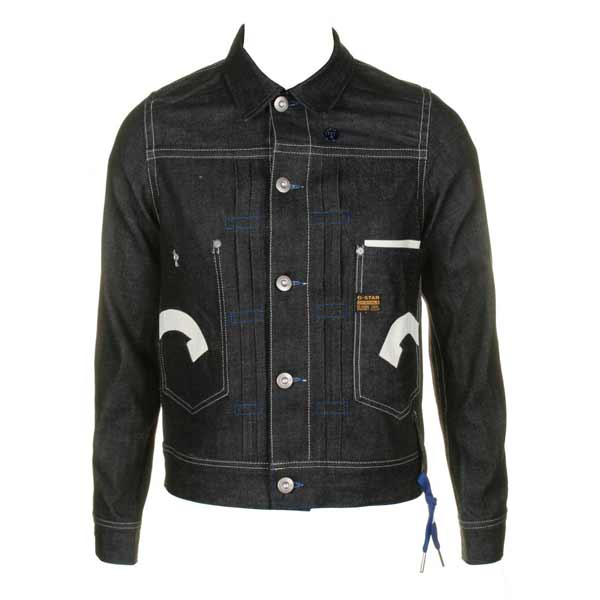 g-star-raw-mens,-jean-jacket