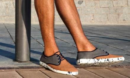 Maians Shoes – The Original Spanish Plimsoll