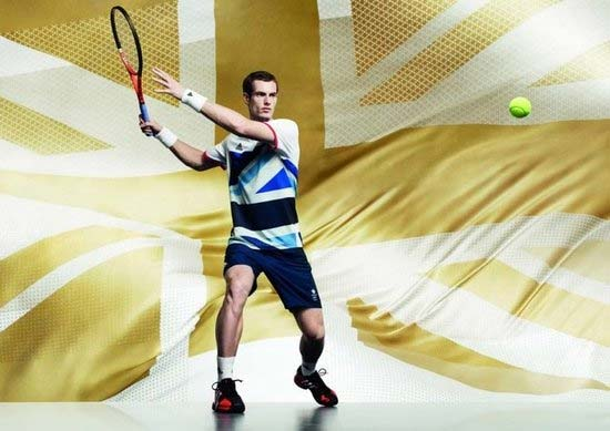 stella-mccartney-for-adidas-team-gb,andy murray