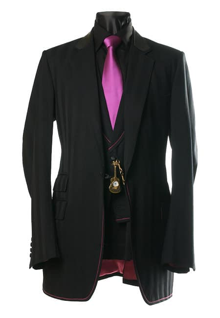 tom baker bespoke tailoring suit 5