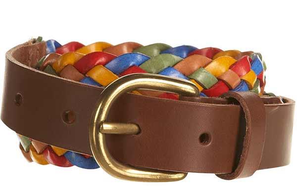 topman-plait-belt,multi-colour-1