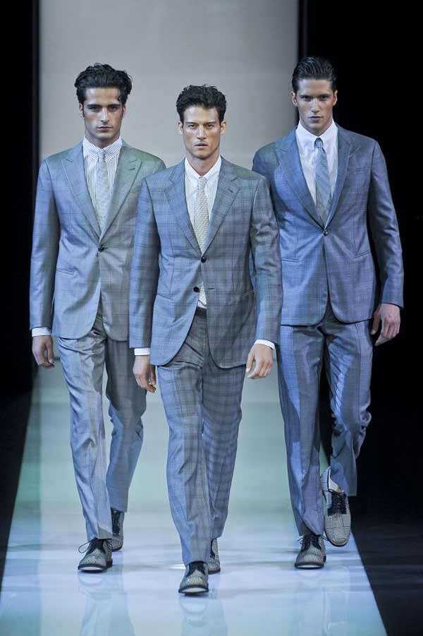 giorgio-armani-mens,-grey-spring-summer-2013