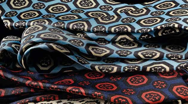 Ties – What To Tie Around Your Neck
