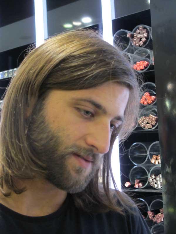selfridges-staff,-hairstyles.-1