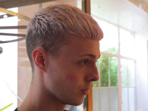 selfridges-staff,-hairstyles,,christian-loubinton,blonde-3