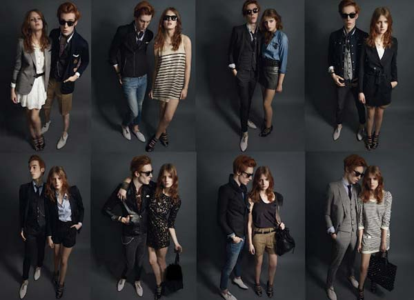 The-Kooples,-couples-of-collage-3