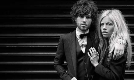 The Kooples – The French Lead The Way