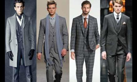 Three Piece Suit – The Hottest Suits For You To Invest