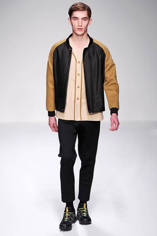 british-fashion-awards,loui-dalton,bomber jacket