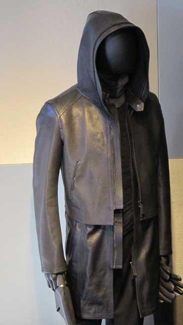 emporio-armani-leather-jacket-2012