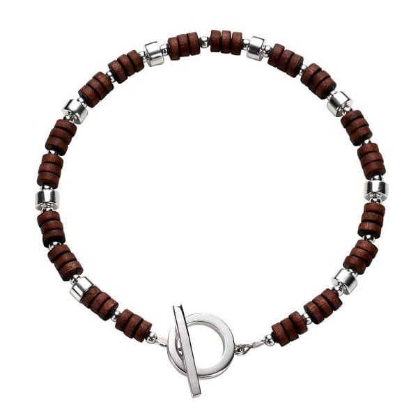 Fred Bennett Jewellery - necklace