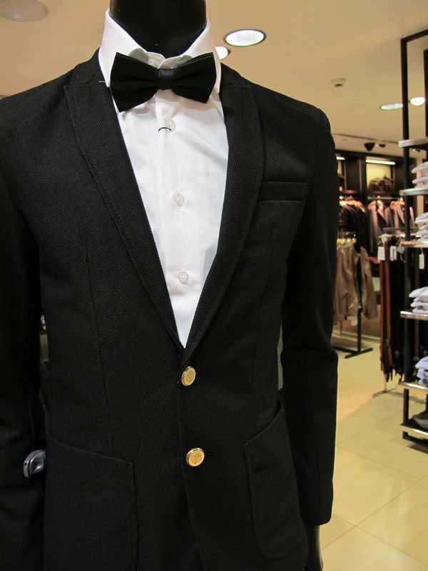 zara-men,-evening-wear-suits