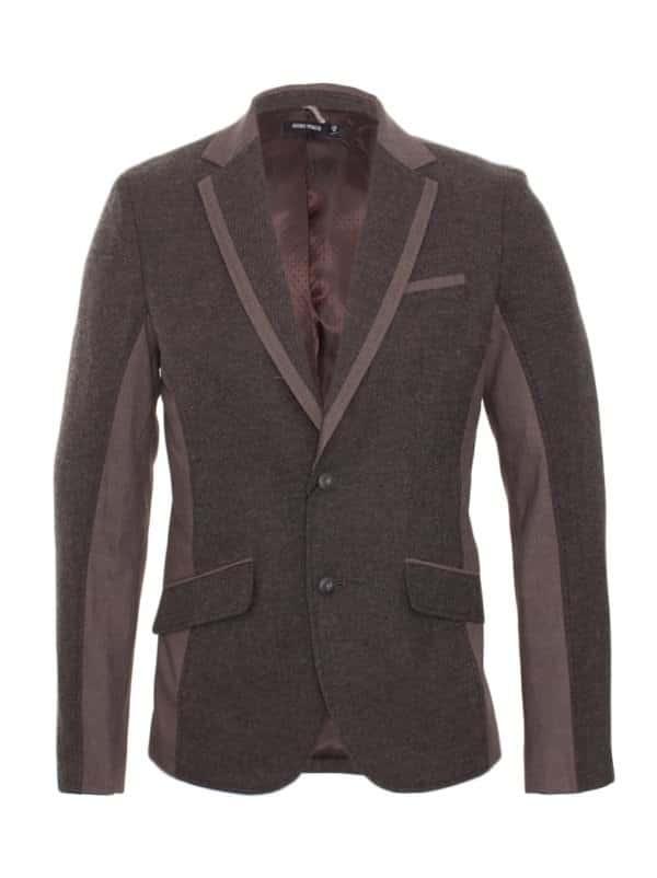 antony morato 2012 winter blazer.