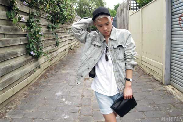 double-denim,how-to-wear-it-2012