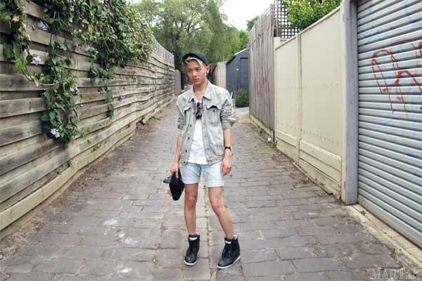 double-denim,how-to-wear-it-2012-