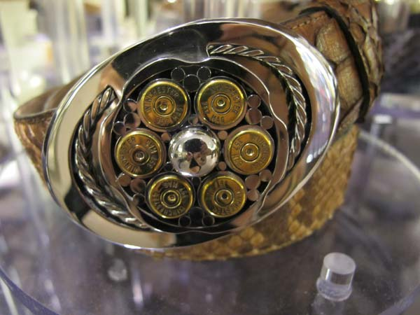 elliot-rhodes-Harrods-belts-and-buckles.bullets