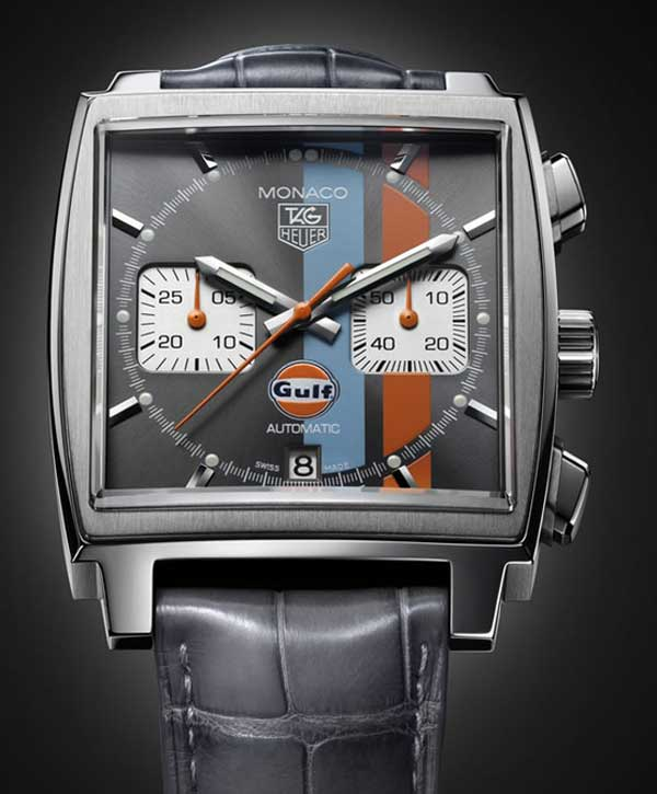 tag-huer,gulf-tag-watch-for-motorbikes,1960's
