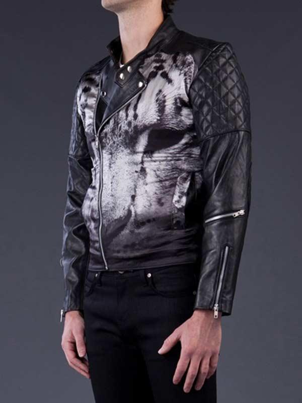 Sons-of-Heroes-Leather-biker-jacket,-2012