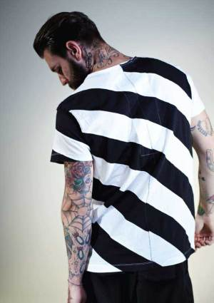 Sons of Heroes SS 2013 - 2
