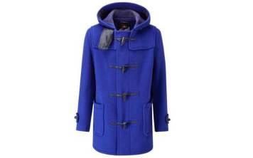 duffel-coat-gloverall
