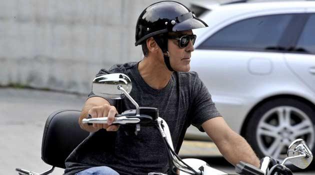 The City Biker – Ride In Style Around Town