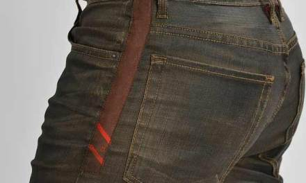 Loyal Mission Jeans – 100% Profits for Charity