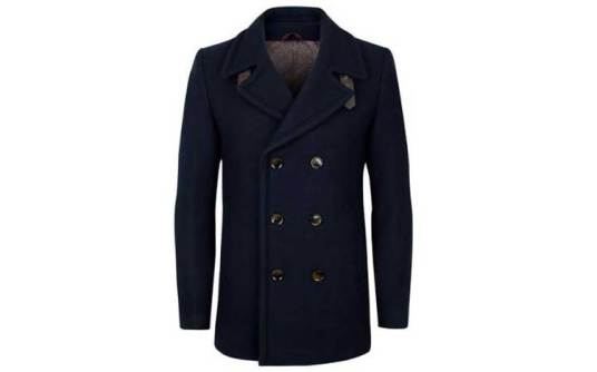 peacoat-ted-baker-large_trans
