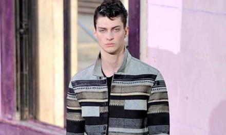 Phillip Lim – Amazing Autumn Winter 2013 Menswear Collection