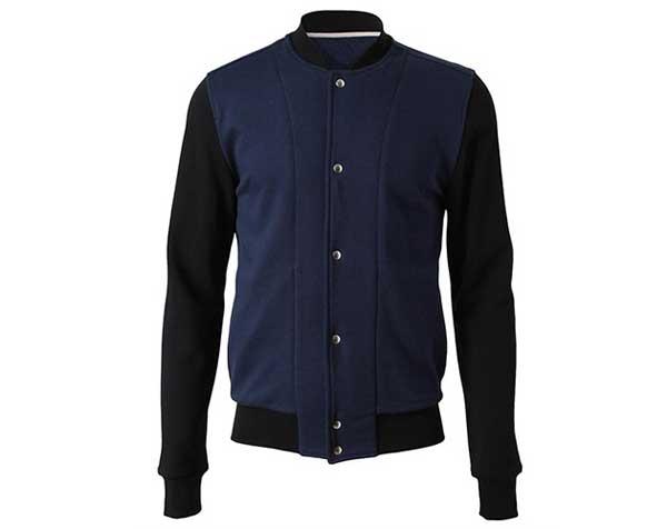 Dior Homme - bomber jacket