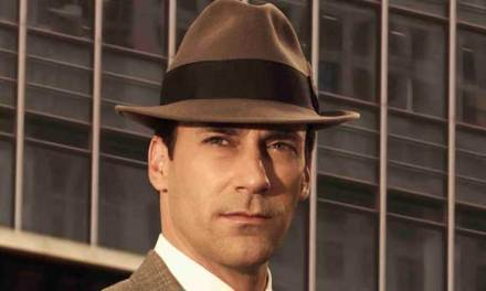 Don Draper Look – Tips To Get His Style