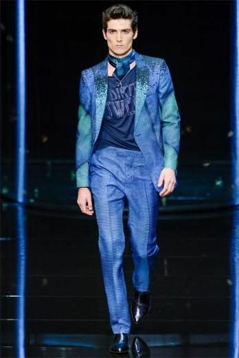 Elvis Presley 2015 MenStyleFashion his possible wardrobe (2)