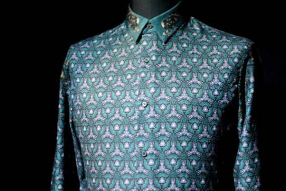 Elvis Presley 2015 MenStyleFashion his possible wardrobe (5)