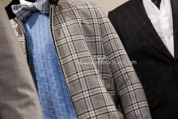 Marks & Spencer Everyday bow tie - Spring Summer 2014 collection