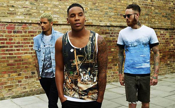 Reggie Yates X Burton - Icon Targets Young Audience For