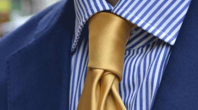 Autumn / Fall Season – Style Tips For Dressing Well