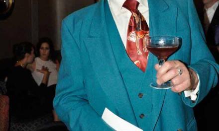 Suit Vests – Tips on Choosing Your Waistcoat