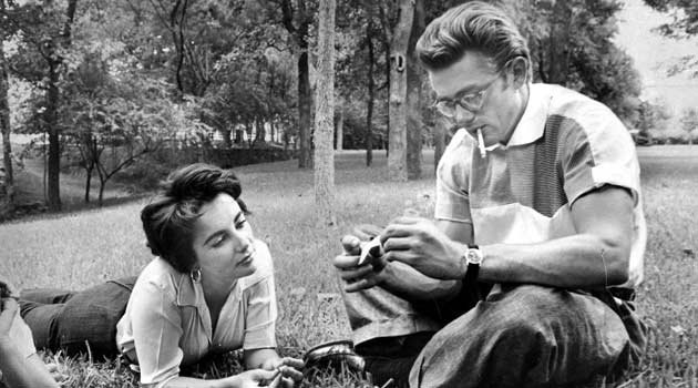 James Dean – Our Style Icon Obessession