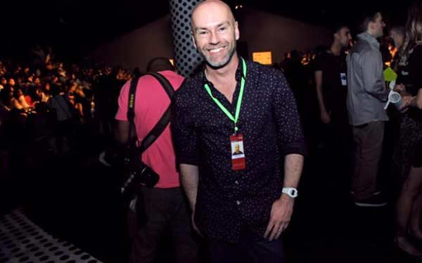 The Style Examiner - Joao Paulo Nunes Fashion Expert & Writer