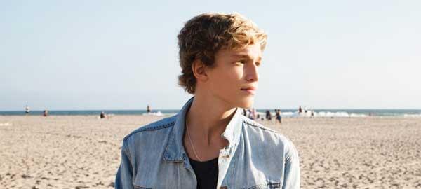 Cody-Simpsons---Beach