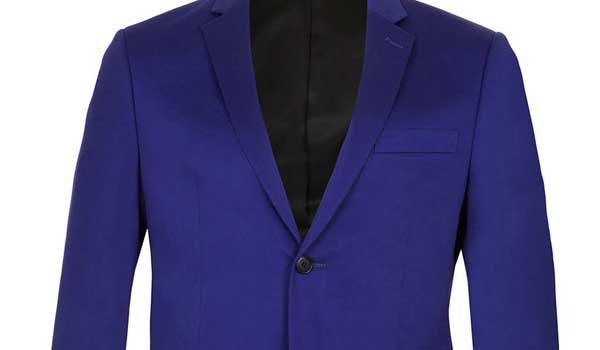 Blazer Selection – For The Festive Season Ahead
