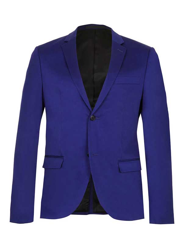 TOPMAN - Blazers For men